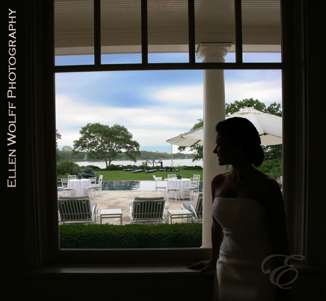 wainscott wedding photographer