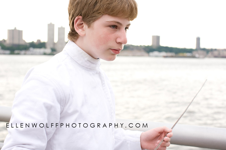 best nyc bar mitzvah photographer