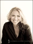 The Designer, Faina Busso