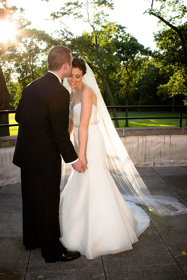 wedding photography at muttontown country club