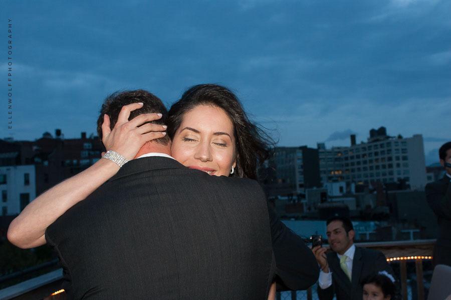 NYC_Rooftop_Wedding_photography