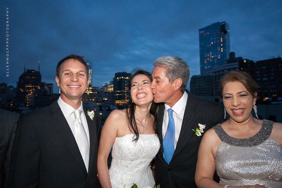 NYC_wedding photographer