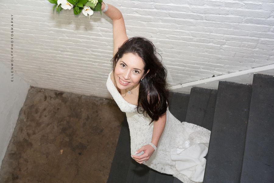 NYC Wedding_photographer
