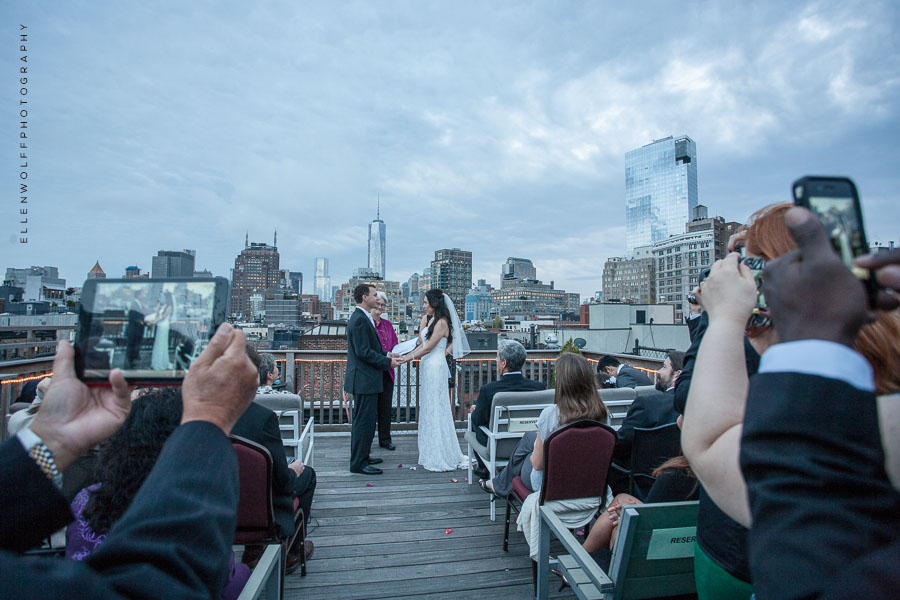 lofts at prince wedding photographer
