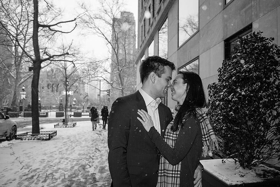 nyc wedding photographer gramercy-hotel-nyc-ellenwolffphoto