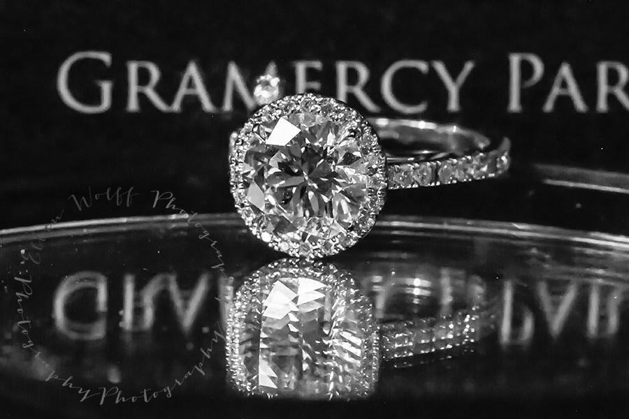 gramercy-hotel-nyc-ellenwolffphoto-bespoke-engagement-ring