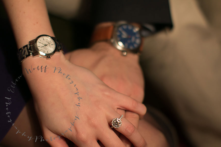 gramercy-hotel-nyc-engagement photography