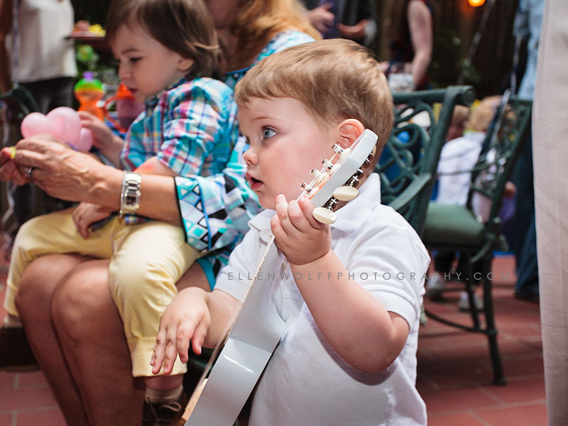 upper east side childrens birthday party photographer