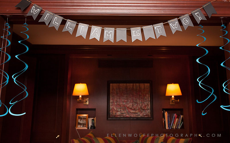 upper east side childrens birthday photography