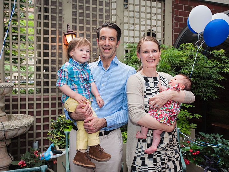 upper east side nyc family photographer