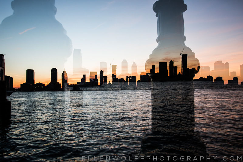 09_ellenwolffphoto-double-exposures-2530