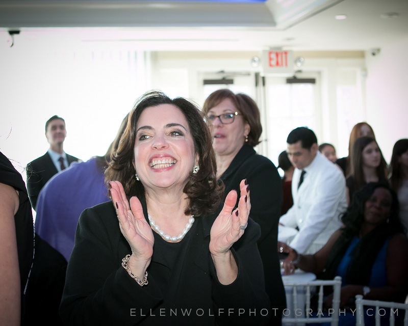 24_l-smith-800px-ellenwolffphoto-6715_1WM