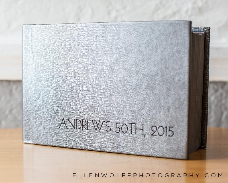 a-sussman-book-800px-ellenwolffphoto-3128