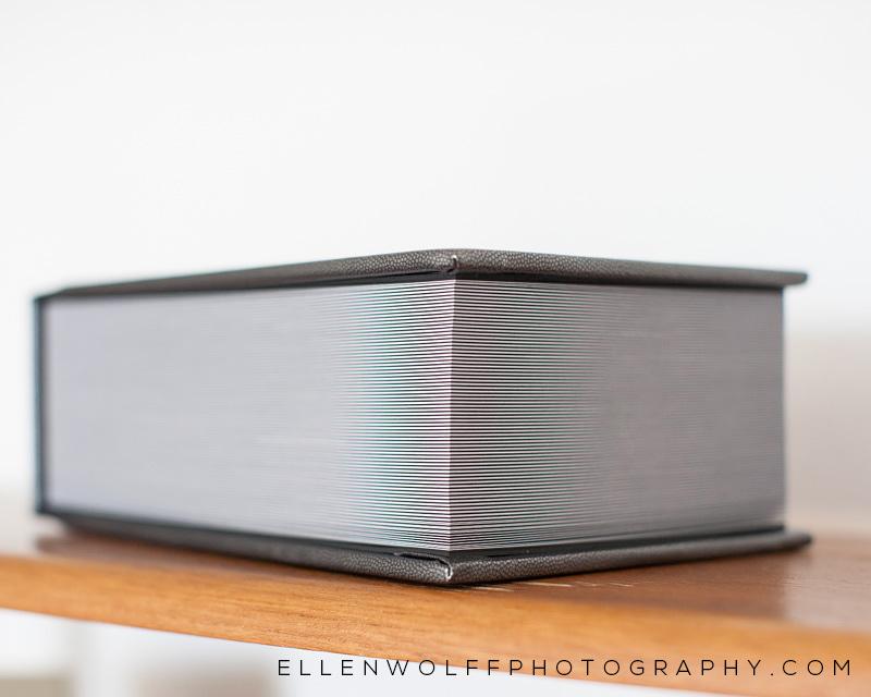 a-sussman-book-800px-ellenwolffphoto-3145