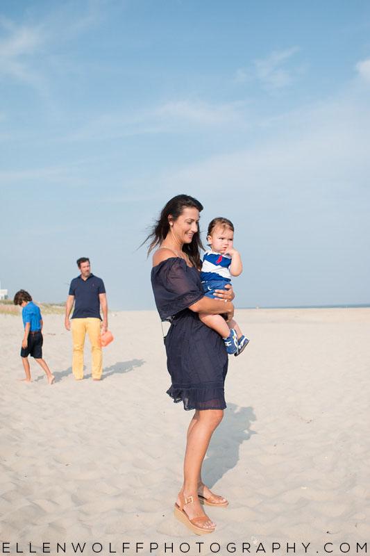 East Hampton Long Island portrait photography