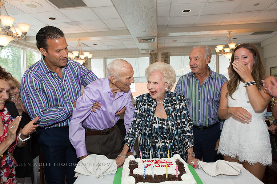 Long Island Th Birthday Party Venues