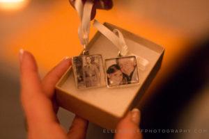 family heirloom locket