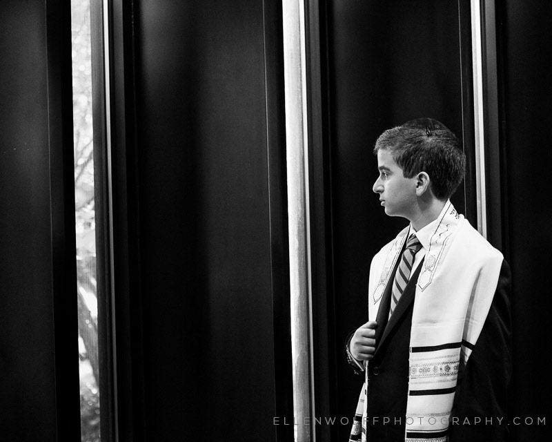 temple portrait temple beth torah